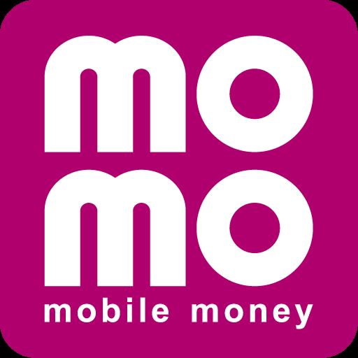 Giới thiệu chung – Tài liệu tích hợp thanh toán - MoMo Payment Platform