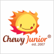 Chewy Junior